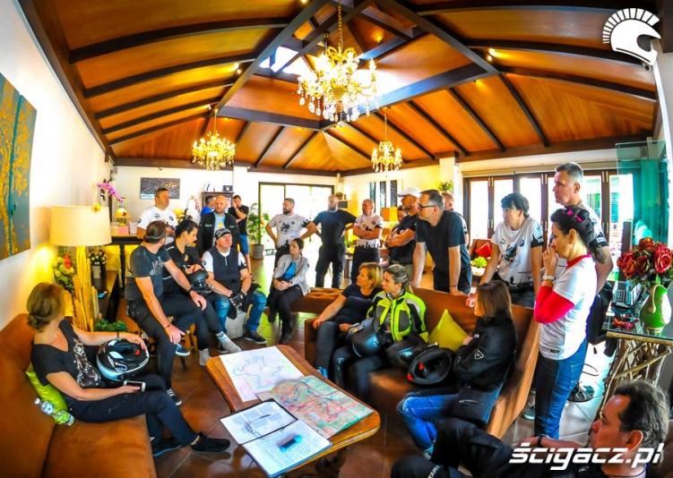 Tajlandia na motocyklu ADVPoland 080