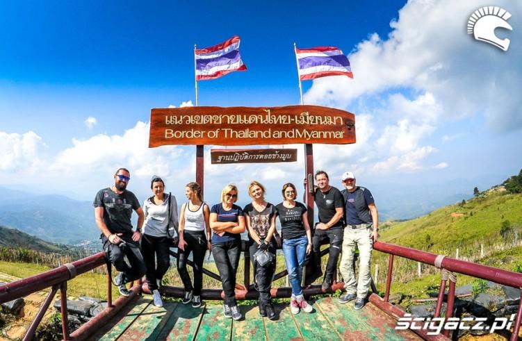 Tajlandia na motocyklu ADVPoland 089