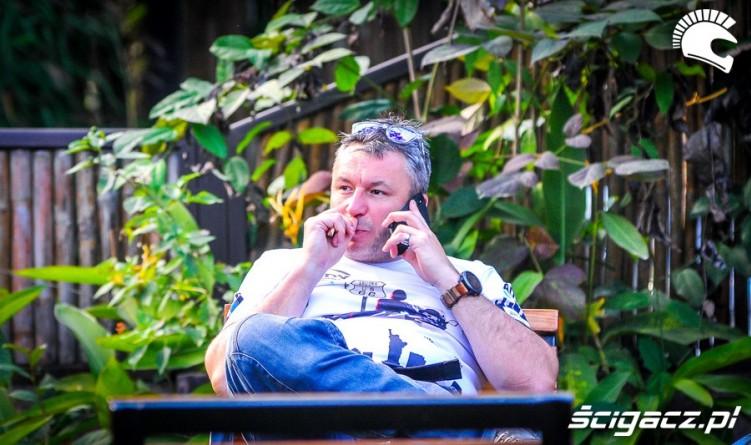 Tajlandia na motocyklu ADVPoland 097