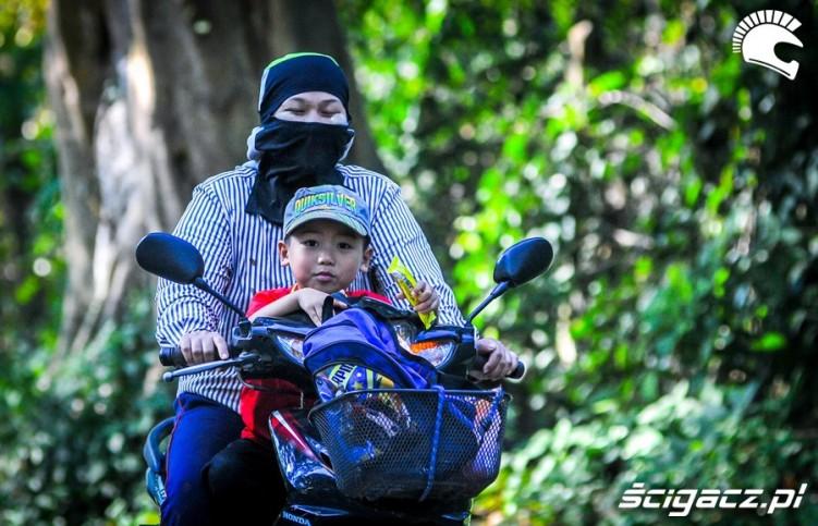 Tajlandia na motocyklu ADVPoland 098