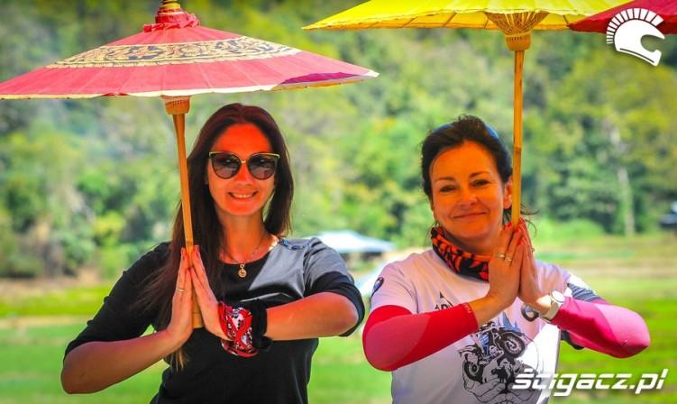 Tajlandia na motocyklu ADVPoland 118