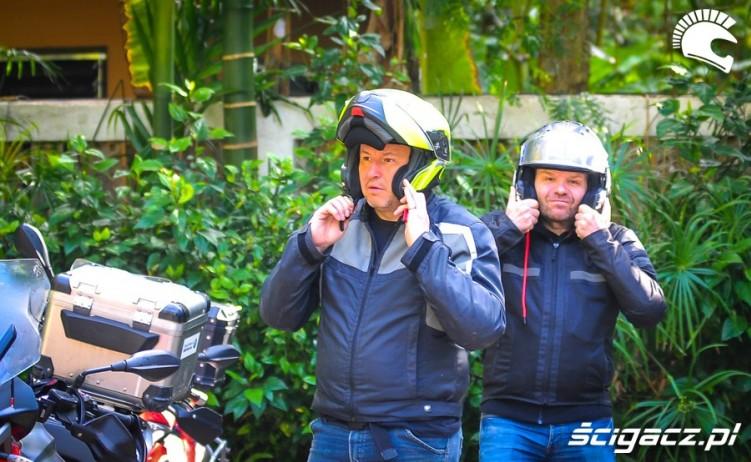 Tajlandia na motocyklu ADVPoland 134