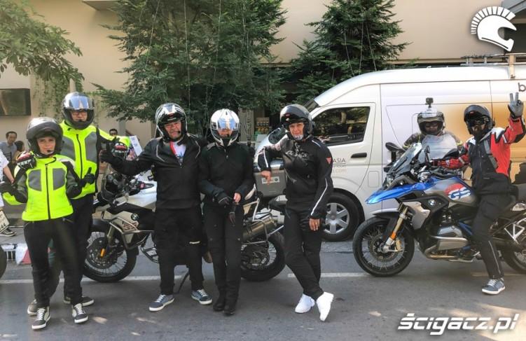 Tajlandia na motocyklu ADVPoland 166