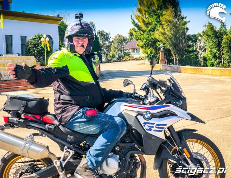 Tajlandia na motocyklu ADVPoland 181