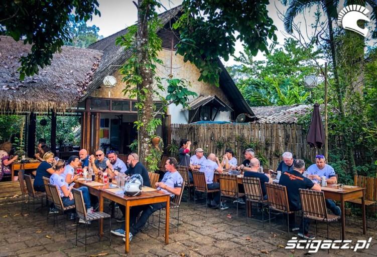 Tajlandia na motocyklu ADVPoland 187