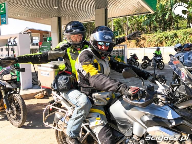 Tajlandia na motocyklu ADVPoland 197