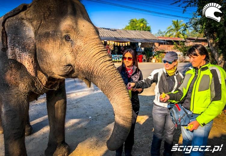 Tajlandia na motocyklu ADVPoland 227