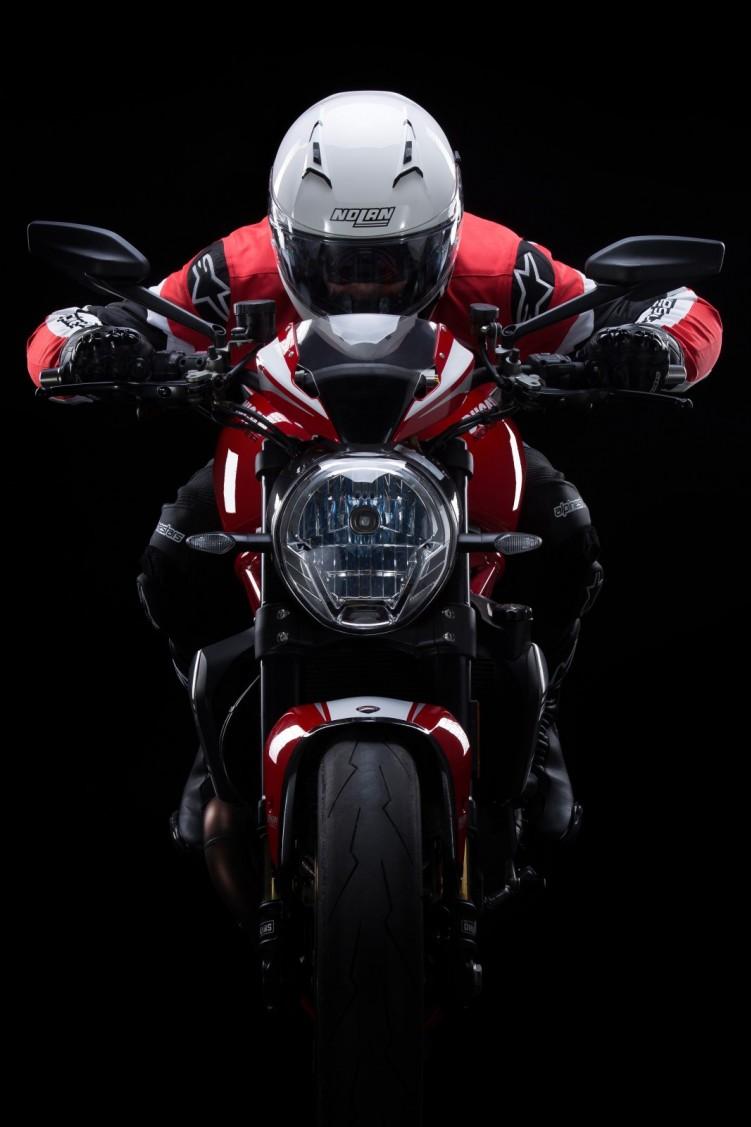 Moto Meeting intermotors ducati