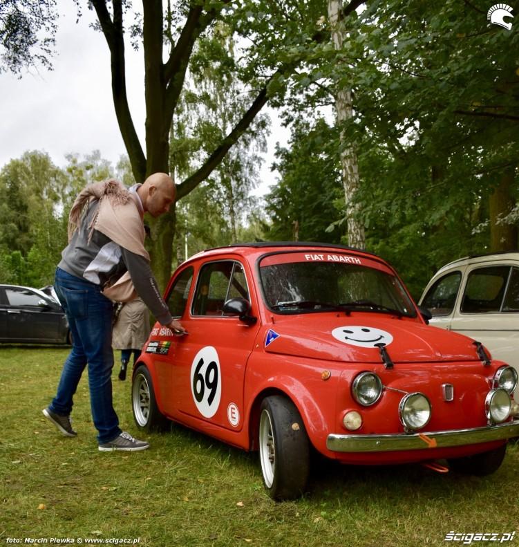 Forza Italia 2017 09