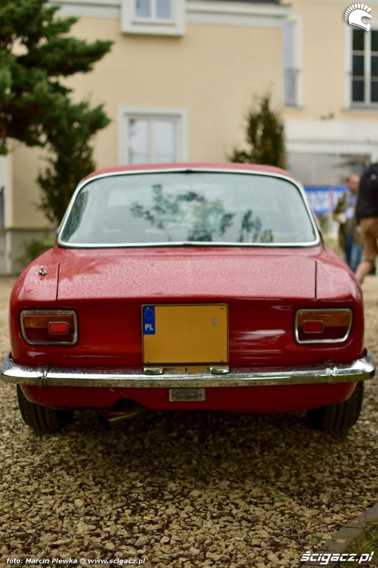 Forza Italia 2017 14