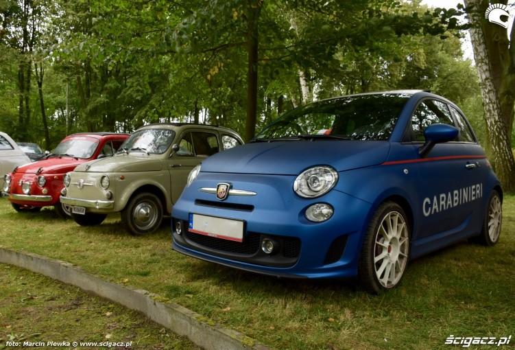 Forza Italia 2017 28
