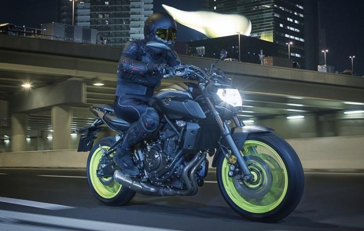 2018 Yamaha MT 07 2 850x540