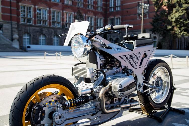 Watkins custom z Polski 04