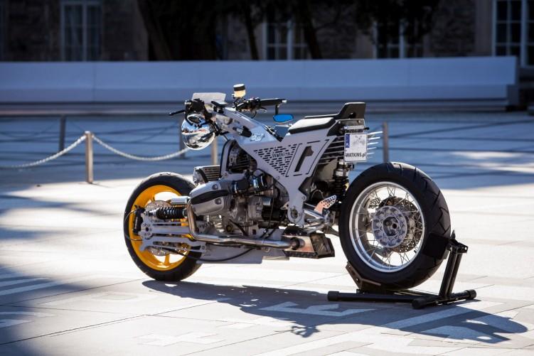 Watkins custom z Polski 07