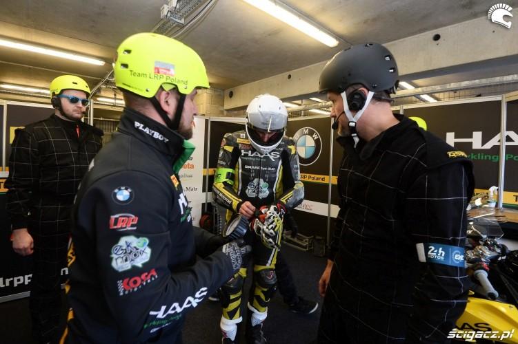 LRP Poland Le Mans EWC 2018 03