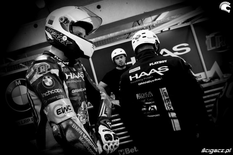 LRP Poland Le Mans EWC 2018 04
