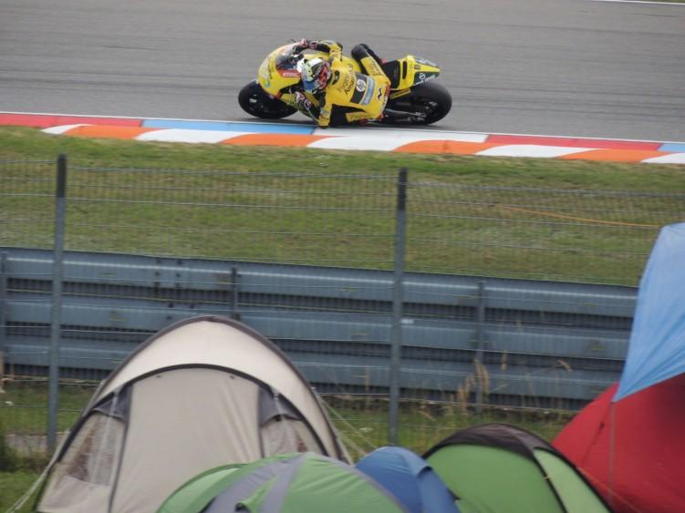 MotoGP w czeskim Brnie 10