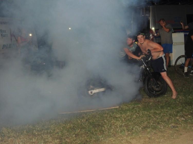 MotoGP w czeskim Brnie 32