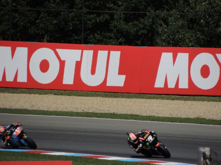 MotoGP w czeskim Brnie 33