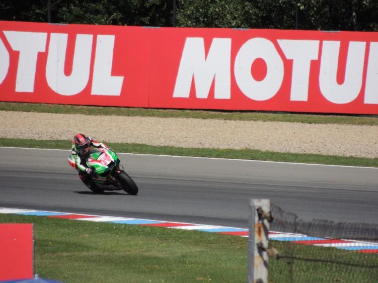 MotoGP w czeskim Brnie 34