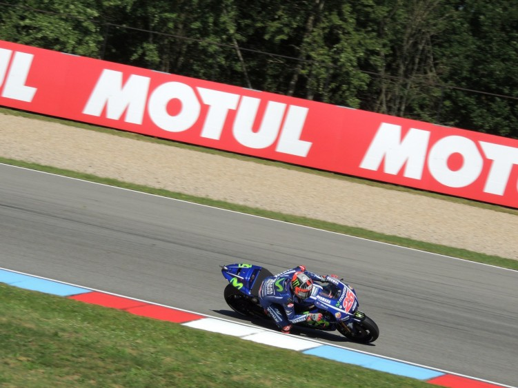 MotoGP w czeskim Brnie 38