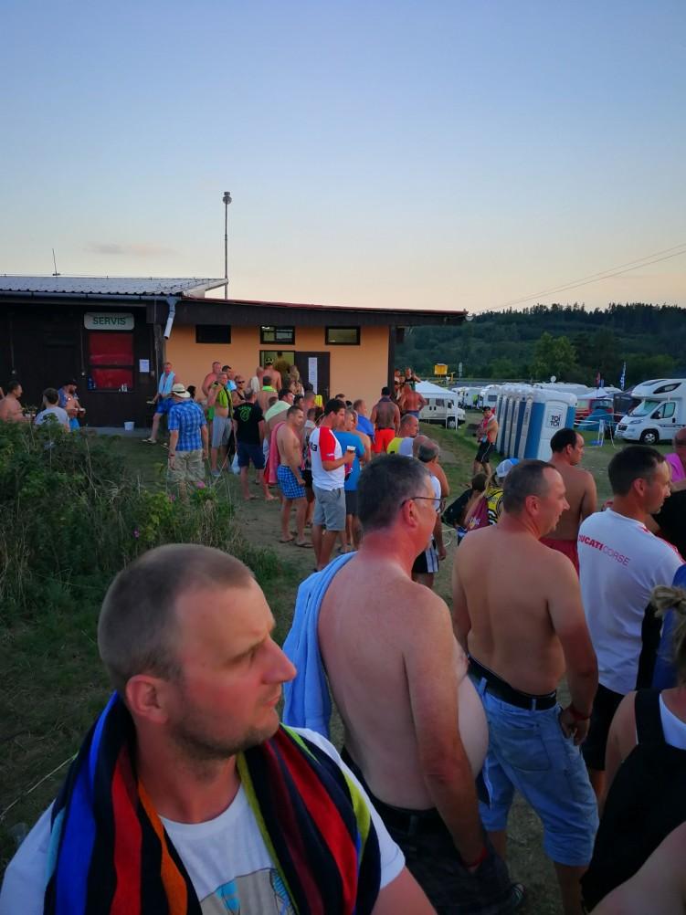 MotoGP w czeskim Brnie 62