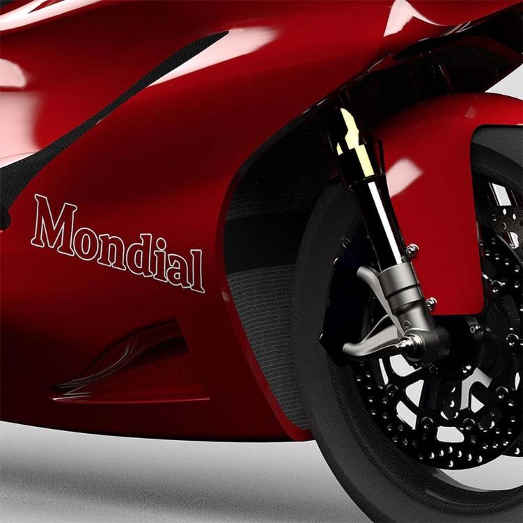 mondialmoto superbike v5s v5r 05