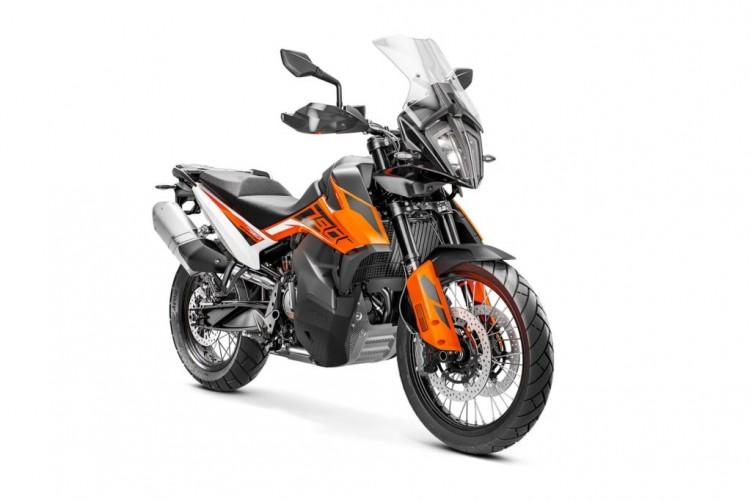 KTM 790 Adventure 04 1024x683
