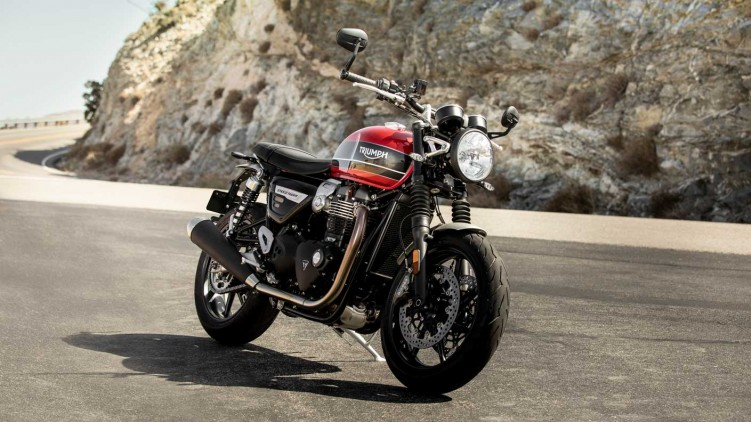 SpeedTwin family feature 5 1410x793