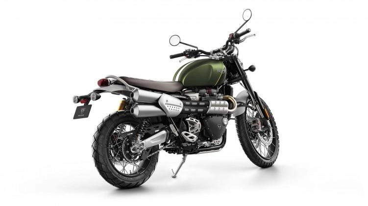 Scrambler1200 XC Green ANGLE1920x1080