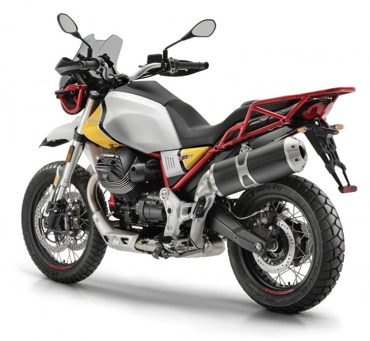 03 Moto Guzzi V85 TT
