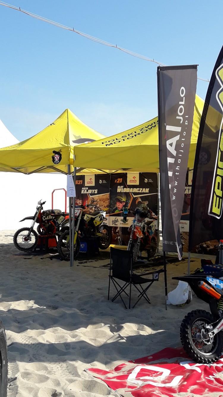 Verva Street Racing 2019 29