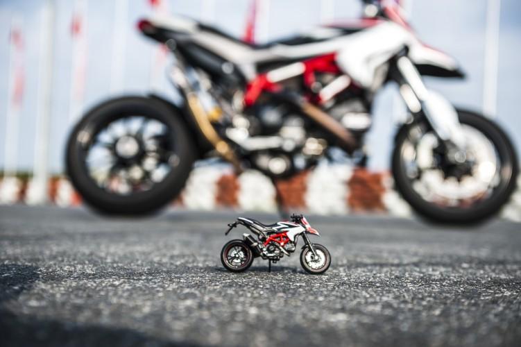 Baltic Ducati weekend 201910