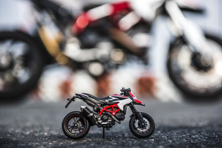 Baltic Ducati weekend 201941