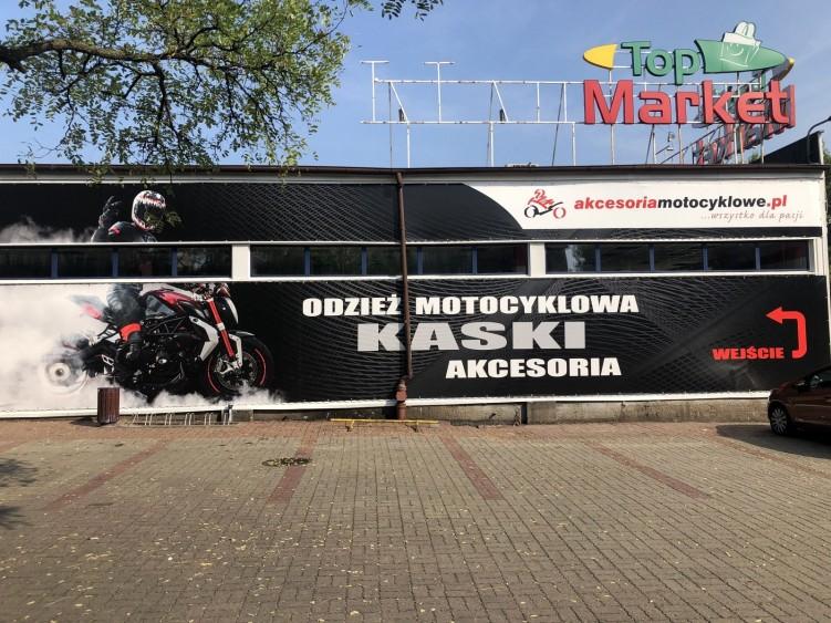 MM Motocykle Giewont 21 53