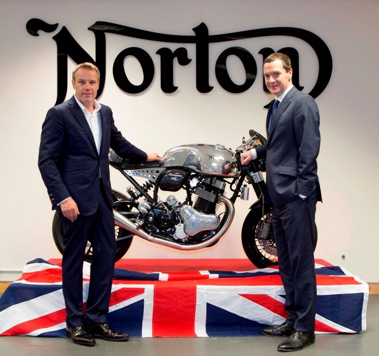norton motorcycles 05
