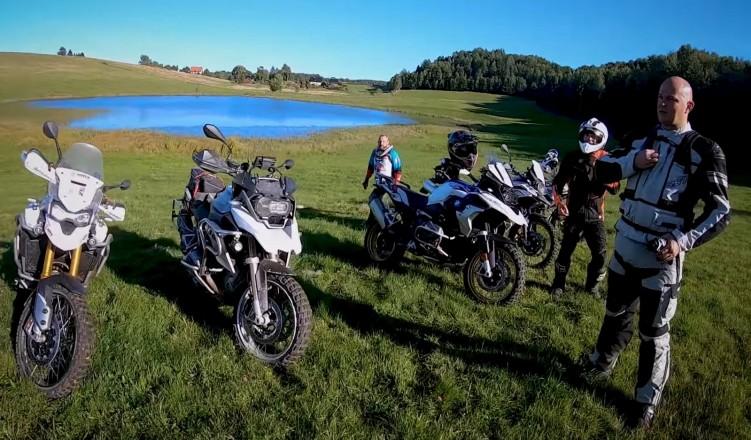 helios moto tours 1