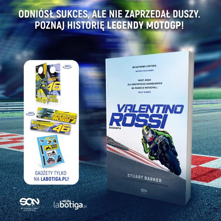FB Rossi zapowiedz 1200x1200px 01