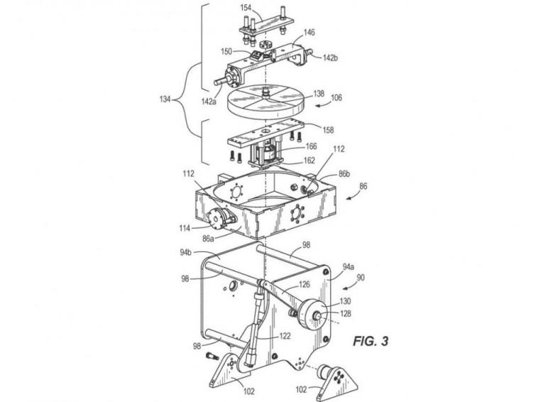 harley davidson patent zyroskop 02