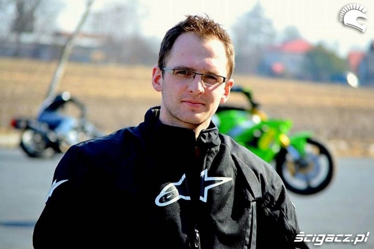 Sebastian SebaFRS Belz