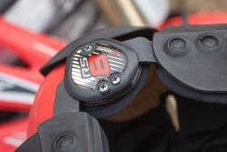 Zawias EVS RS8