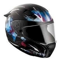 kask bmw race