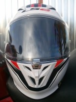 Wizjer Kask LS2 FF323 Arrow R