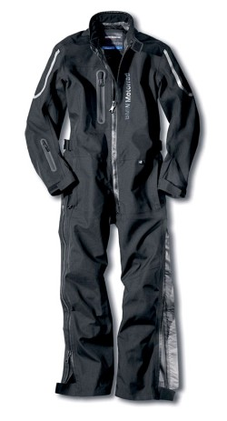 Kombinezon CoverAll