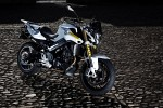 bmw f 800 dunlop roadsmart
