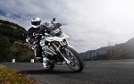 bmw gs dunlop roadsmart 3