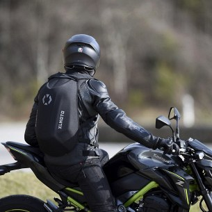XL Moto Slipstream plecak motocyklowy 17