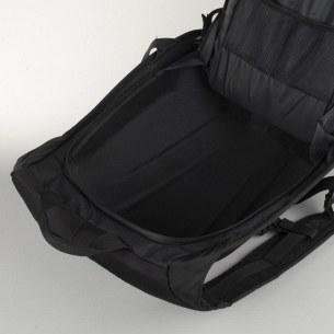 XL Moto Slipstream plecak motocyklowy kieszen