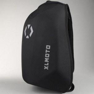 XL Moto Slipstream plecak motocyklowy prezentacja