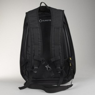 XL Moto Slipstream plecak motocyklowy studio
